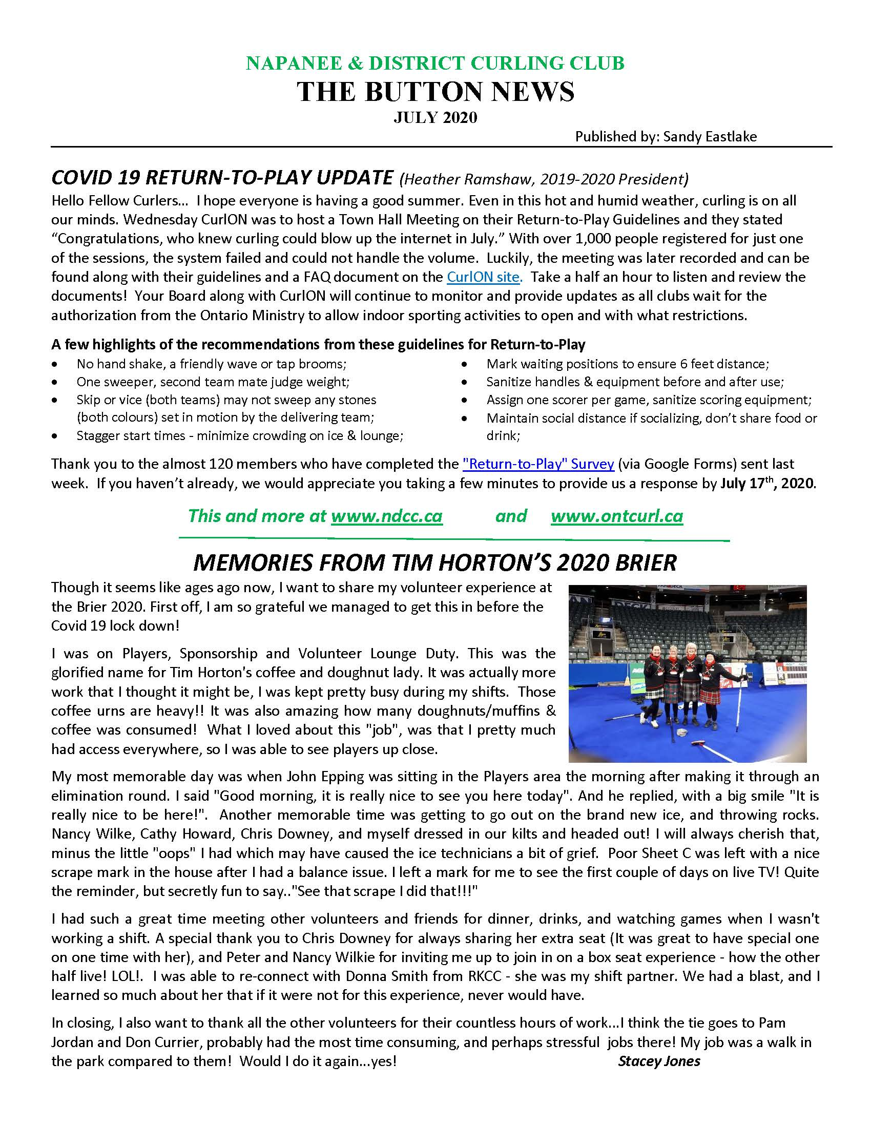 newsletterjuly2020 hr Page 1